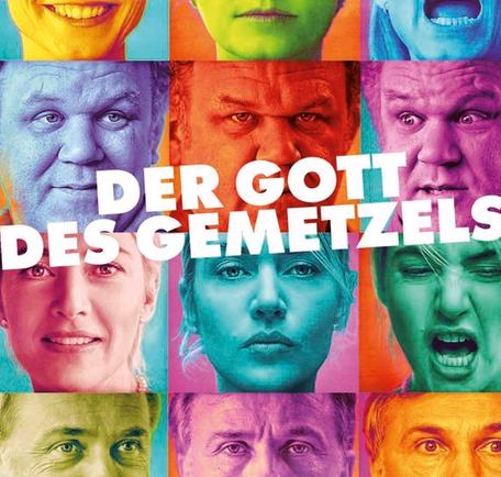 DER GOTT DES GEMETZELS PDF DOWNLOAD