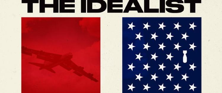 "Filmplakat ""Idealist"""