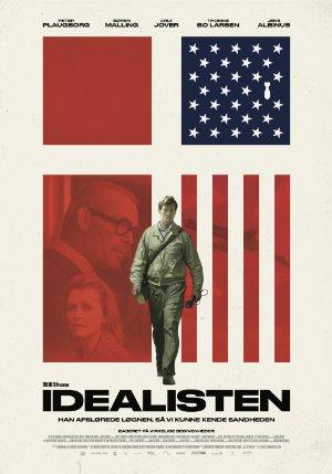 Idealisten poster